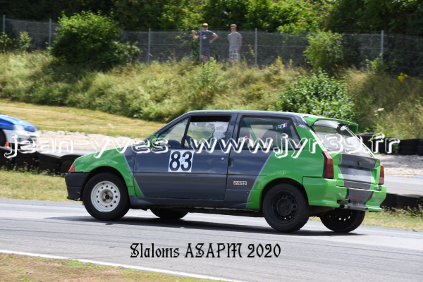 d S3 743