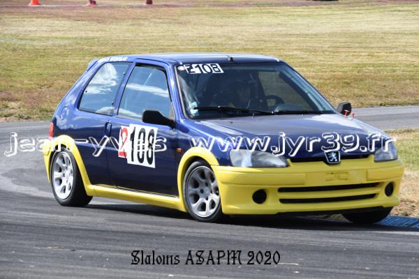 S 1 195
