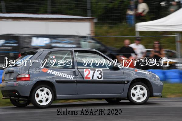 s 2 102