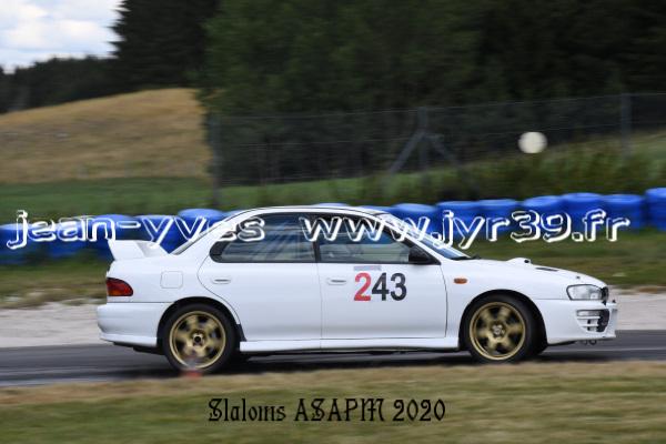 s 2 161