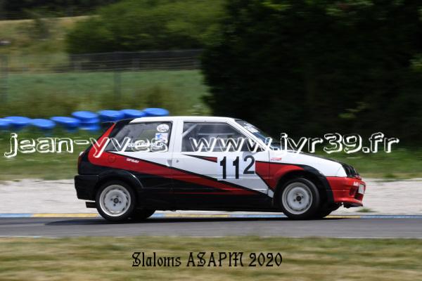 s 2 315