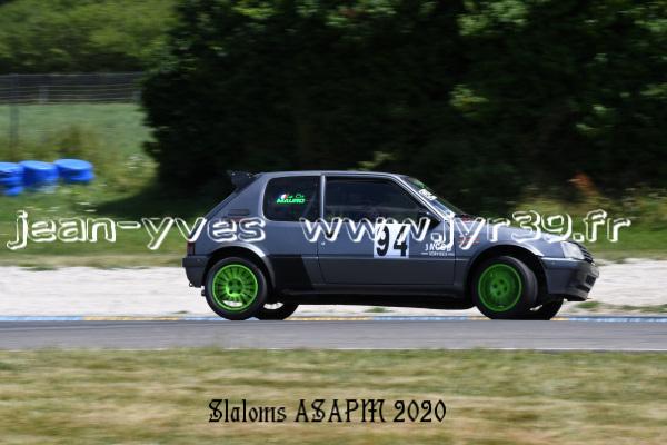 s 2 419