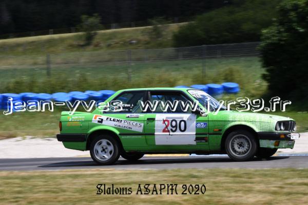 s 2 427
