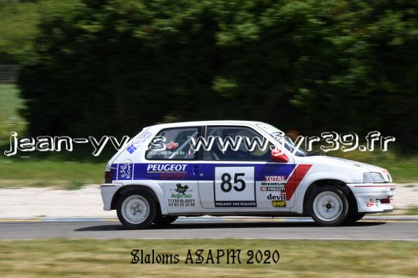 s 2 438