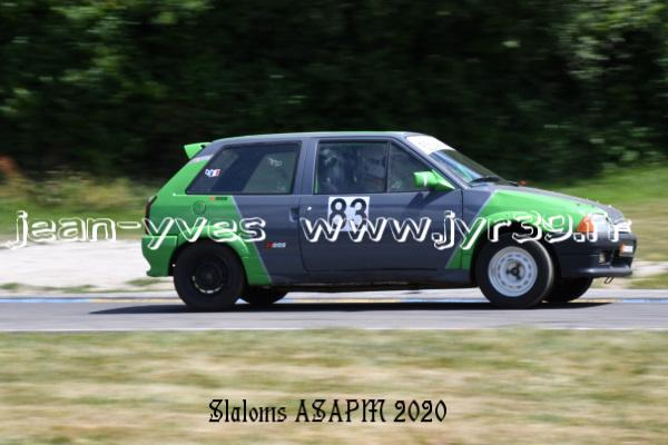 s 2 442