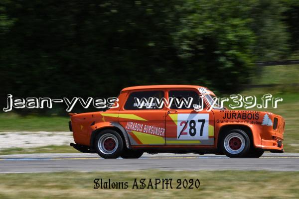 s 2 448