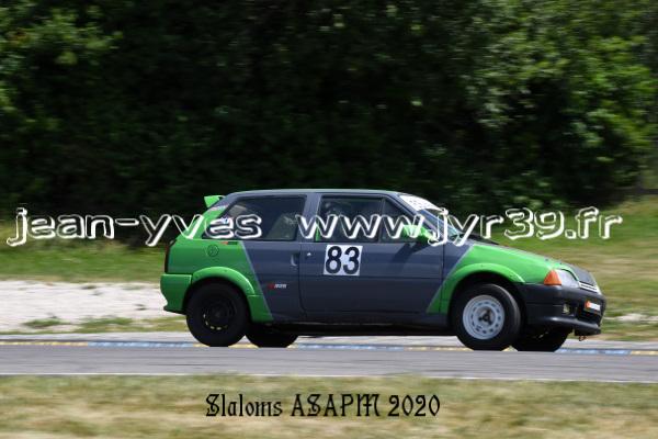s 2 466