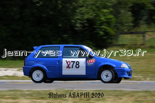 s 2 509