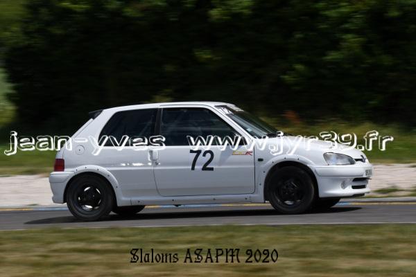 s 2 542