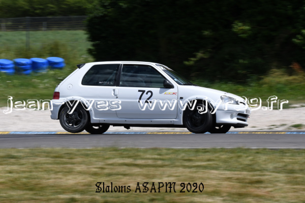 s 2 551