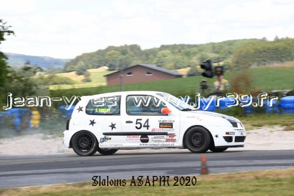 s 2 661