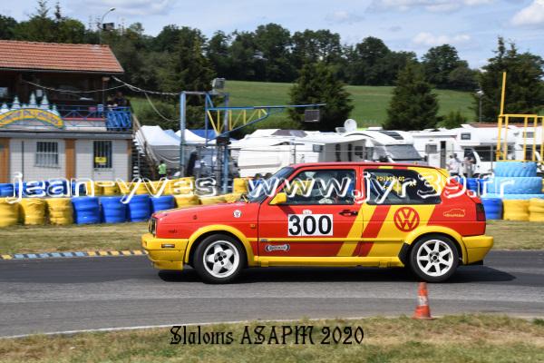 S 3 007