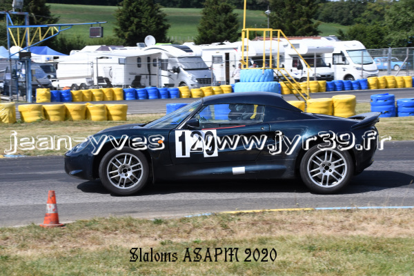 S 3 125
