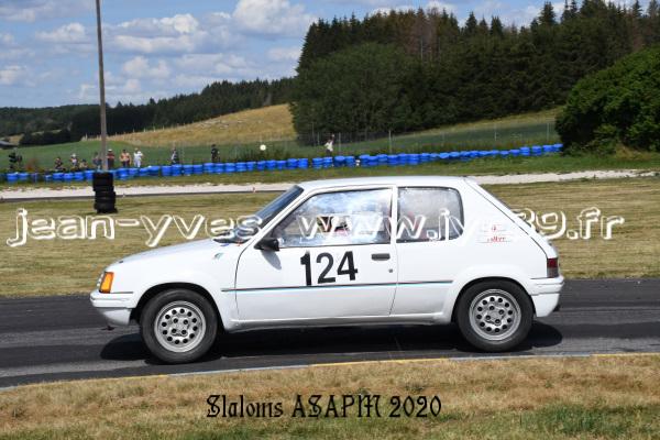 S 3 137