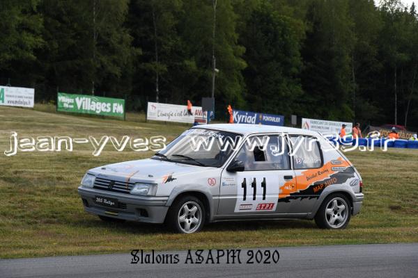 S 3 190
