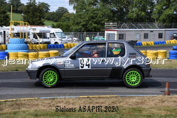 S 3 247