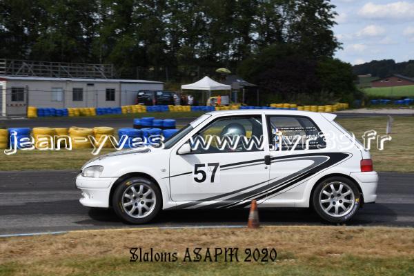 S 3 440