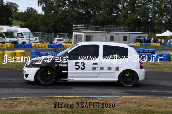 S 3 449