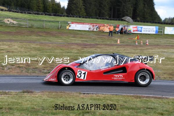 S 3 529