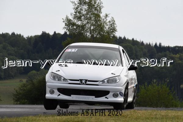S 4 018