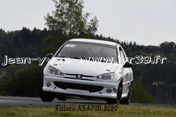 S 4 022
