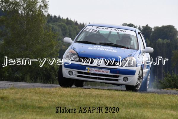 S 4 030