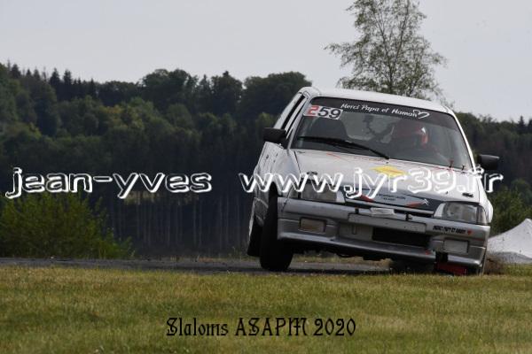 S 4 045