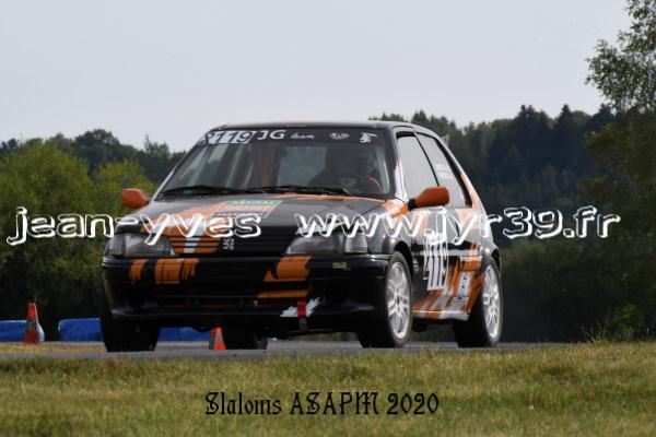 S 4 057