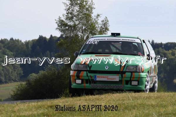 S 4 092
