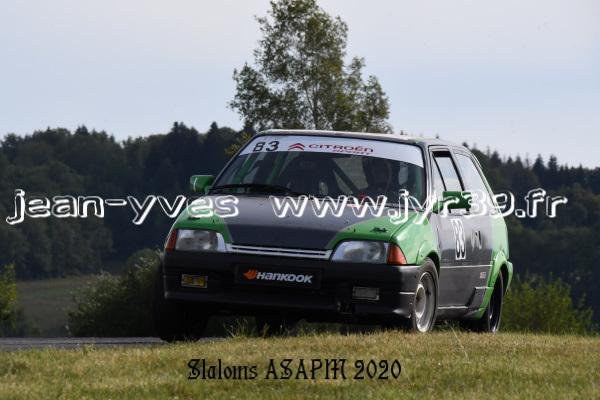 S 4 108