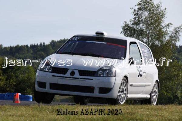 S 4 138