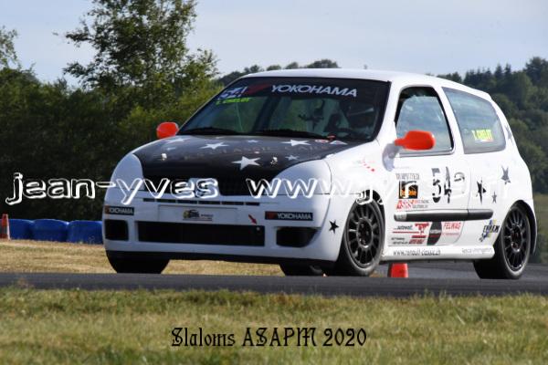 S 4 153