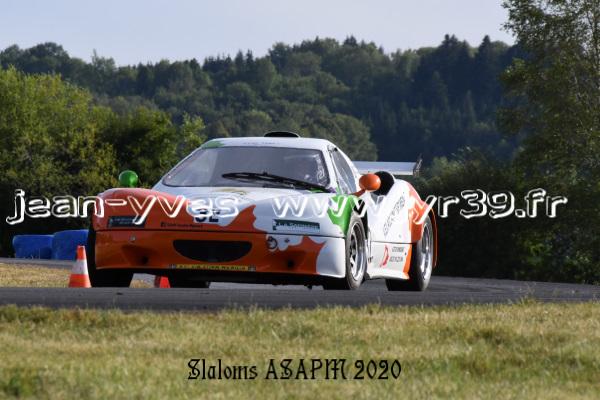 S 4 175
