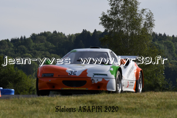 S 4 179