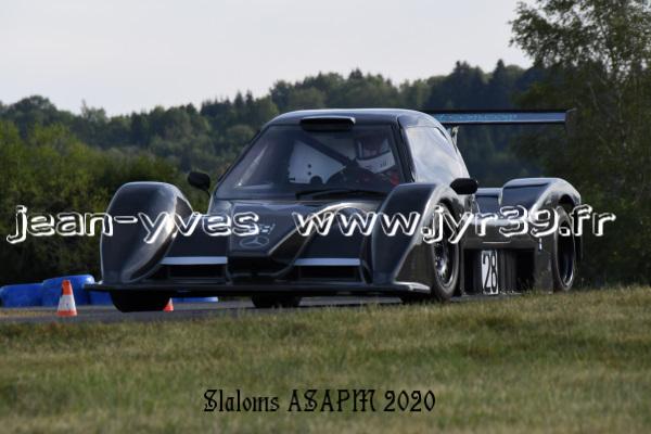 S 4 183