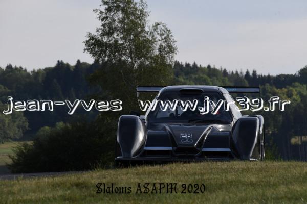 S 4 187