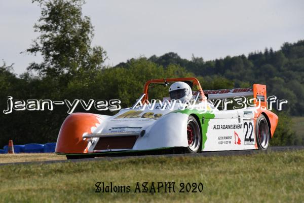 S 4 196