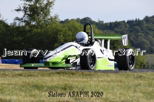 S 4 208