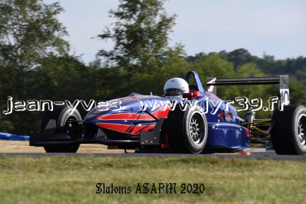 S 4 209