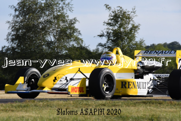 S 4 221