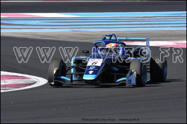 EuroFormula Open 059