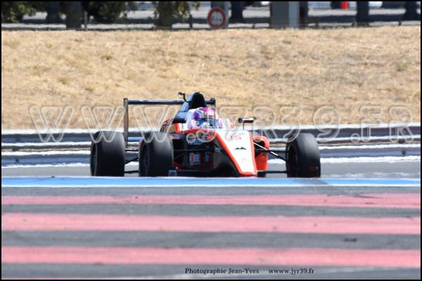 F4 Espana 024