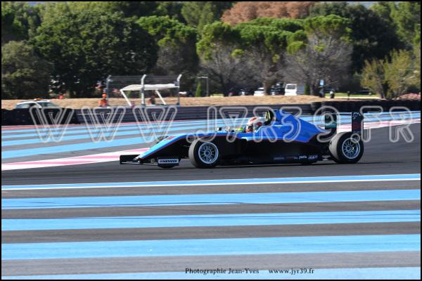 F4 Espana 127