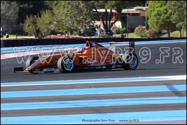 F4 Espana 145