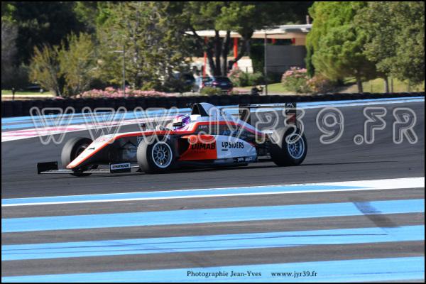 F4 Espana 147