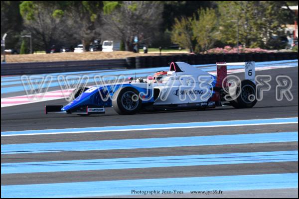 F4 Espana 149