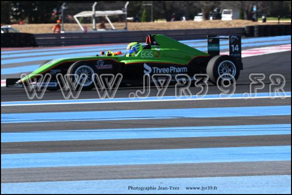 F4 Espana 163