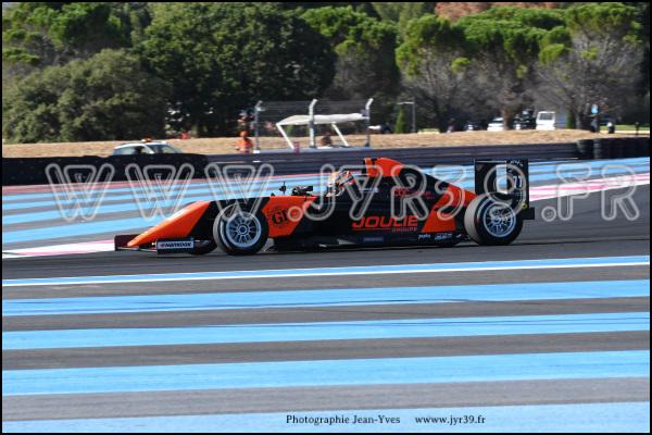 F4 Espana 165