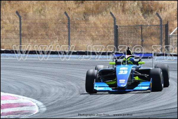 Formula regional european 173