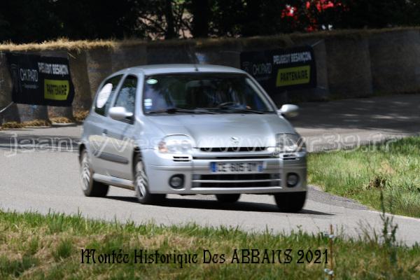 D APM 2 008